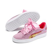 PUMA Suede Hrt Trailblazer SQN shoes