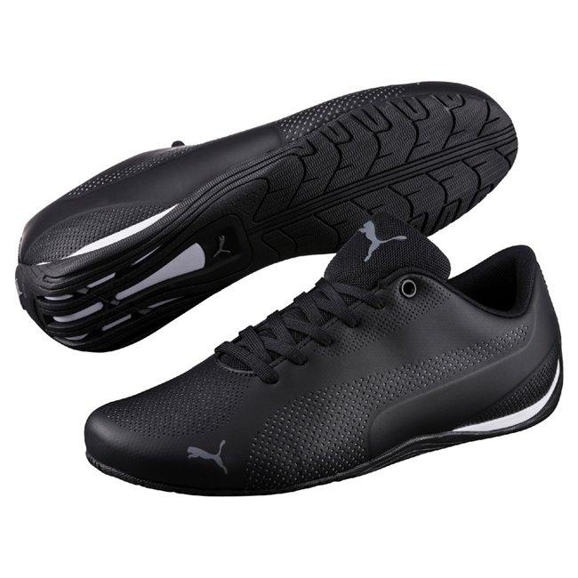 PUMA Drift Cat 5 Ultra shoes