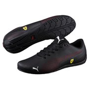 Ferrari SF Drift Cat 5 Ultra shoes