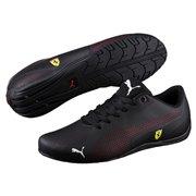 SF Drift Cat 5 Ultra Schuhe