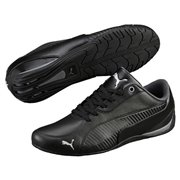 PUMA Drift Cat 5 Carbon shoes