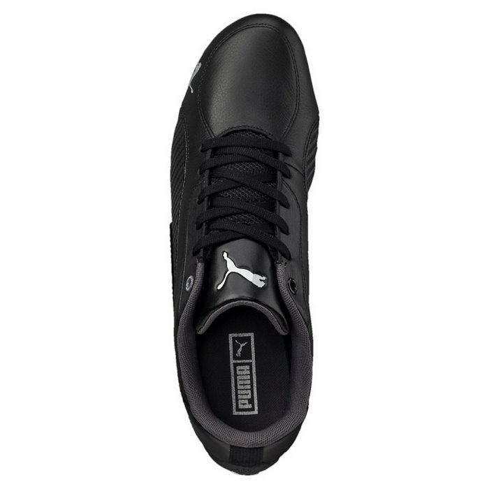 fe4c7a74fd9 PUMA Drift Cat 5 Carbon shoes
