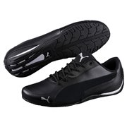 PUMA Drift Cat 5 Core shoes