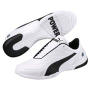 BMW MMS Kart Cat III shoes