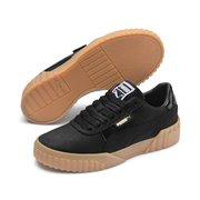 PUMA Cali Nubuck Wns zapatos de mujer