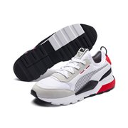 PUMA RS-0 Winter INJ TOYS shoes