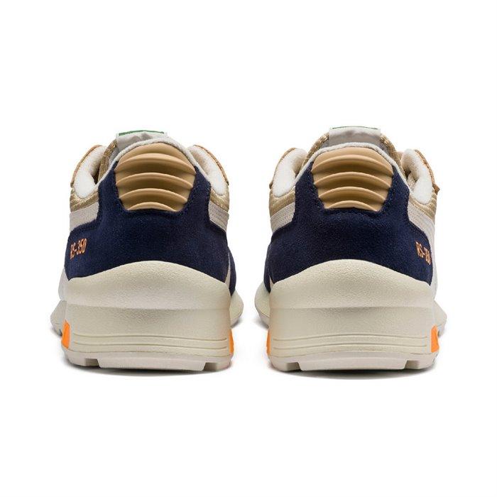 new product da542 273c9 PUMA RS-350 OG des chaussures