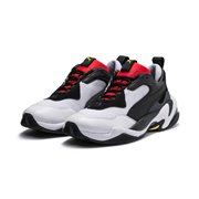 PUMA Thunder Spectra shoes