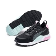 PUMA RS-0 Winter Inj Toys scarpe da donna