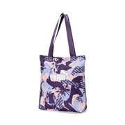 PUMA WMN Core Shopper