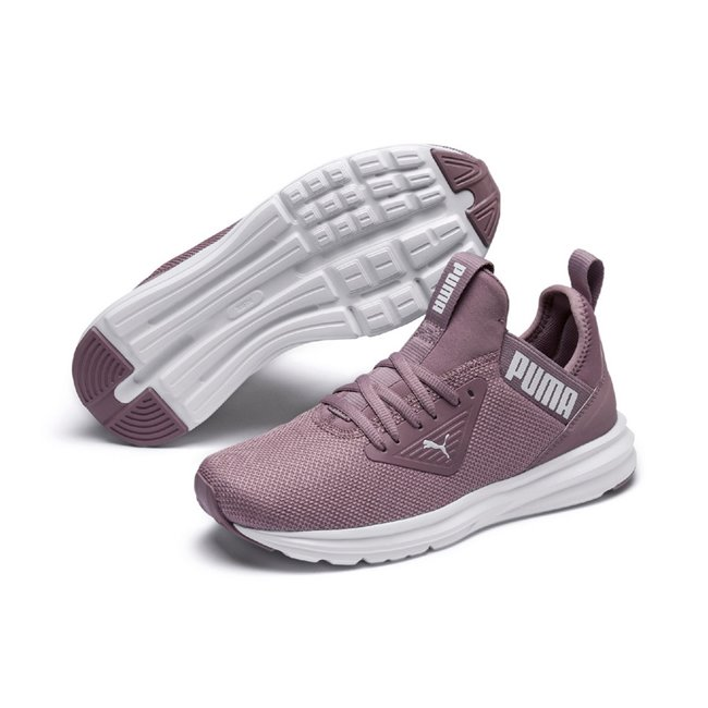 b263be40038f PUMA Enzo Beta Wns women shoes
