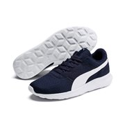 PUMA ST Activate shoes