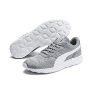 PUMA ST Activate boty