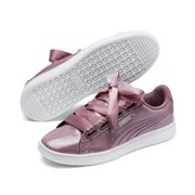 PUMA Vikky v2 Ribbon P shoes