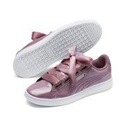 PUMA Vikky v2 Ribbon P women shoes