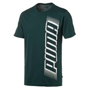 PUMA Speed Tee T-Shirt fuer Maenner