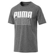PUMA Modern Sports Tee t-shirt homme