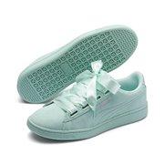 PUMA Vikky v2 Ribbon S zapatos de mujer