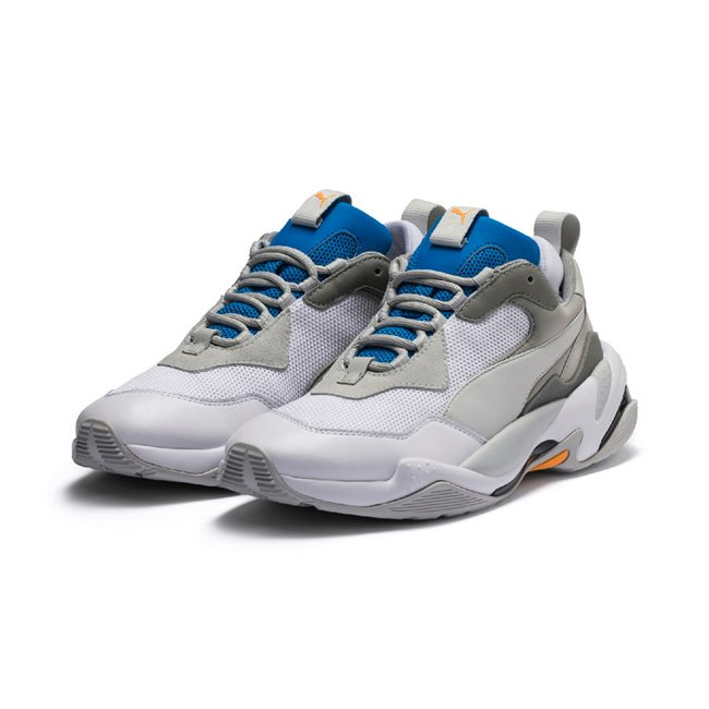 f88375c5c81 PUMA Thunder Spectra shoes
