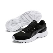 PUMA Future Runner shoes