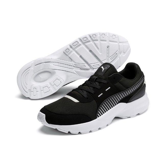 scarpe puma runner