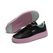 PUMA Smash Platform Trailblazer shoes