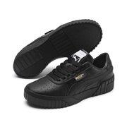 PUMA Cali Wns Women Shoes