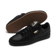PUMA Basket Classic Gum Schuhe