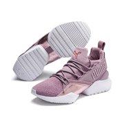 PUMA Muse Maia Bio Hacking Wns women shoes