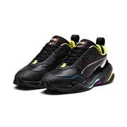 PUMA Thunder BRADLEY THEODORE shoes