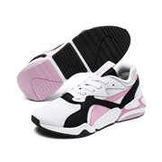 PUMA Nova 90 s Bloc shoes
