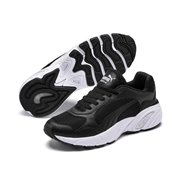 PUMA Cell VIPER shoes