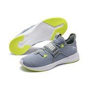 PUMA Persist XT shoes
