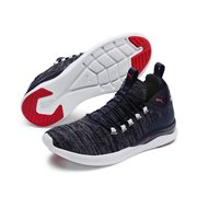 PUMA IGNITE Flash Daunt shoes