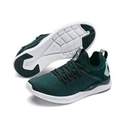 PUMA IGNITE Flash evoKNIT SR Wns scarpe da donna