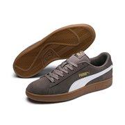 PUMA Smash v2 shoes