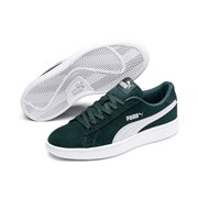 PUMA Smash v2 SD shoes