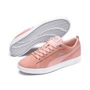 PUMA Smash Wns v2 SD zapatos de mujer