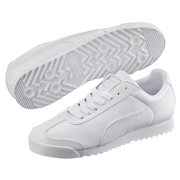 PUMA Roma Basic chaussures pour hommes