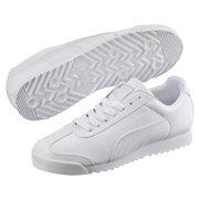 PUMA Roma Basic men shoes