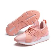PUMA Muse Satin EP Wns women shoes