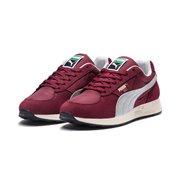 PUMA RS-1 CC shoes