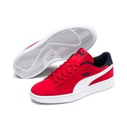 PUMA Smash v2 Buck Damenschuhe