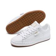 PUMA Basket Classic Gum zapatos de mujer