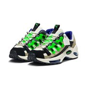 PUMA Cell Endura SANKUANZ shoes