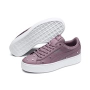 PUMA Vikky Stacked Studs zapatos de mujer