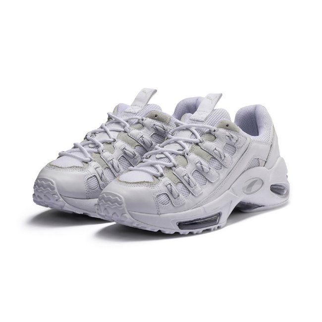 12d1408d671803 PUMA CELL ENDURA REFLECTIVE shoes