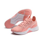 PUMA Incite FS shoes
