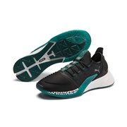 PUMA Xcelerator des chaussures