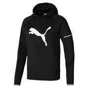 PUMA Tec Sports Cat sweatshirt
